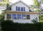 Foreclosed Home in Akron 44310 1203 PITKIN AVE - Property ID: 3986025