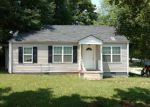Foreclosed Home in Forest Park 30297 966 ASTOR AVE - Property ID: 3986041