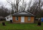 Foreclosed Home in Pataskala 43062 3661 DIXON RD SW - Property ID: 3986053