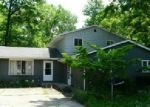 Foreclosed Home in Sheffield Lake 44054 835 ALAMEDA AVE - Property ID: 3986075