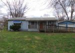 Foreclosed Home in Akron 44312 2446 DELAWARE AVE - Property ID: 3986103