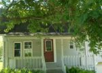 Foreclosed Home in Barberton 44203 4146 SHERMAN RD - Property ID: 3986106