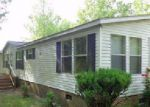 Foreclosed Home in Laurel Hill 28351 10540 DORSETT DR - Property ID: 3986174