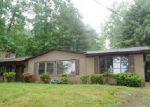Foreclosed Home in Morganton 28655 2226 BRISTOL CREEK AVE - Property ID: 3986181