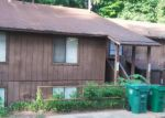 Foreclosed Home in Decatur 30034 3436 BLAZING PINE PATH UNIT A - Property ID: 3986306