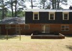 Foreclosed Home in Stone Mountain 30083 4094 RUE ANTOINETTE - Property ID: 3986319