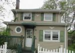 Foreclosed Home in Keansburg 7734 31 WASHINGTON AVE - Property ID: 3986341