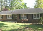 Foreclosed Home in Clarkston 30021 965 TEXEL LN - Property ID: 3986361