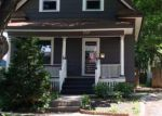Foreclosed Home in Lincoln 68502 2727 SUMNER ST - Property ID: 3986434