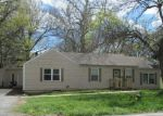 Foreclosed Home in Grandview 64030 4607 E 135TH ST - Property ID: 3986508