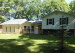 Foreclosed Home in Midland 48640 395 S 7 MILE RD - Property ID: 3986686