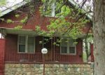 Foreclosed Home in Detroit 48213 8033 PRESSLER ST - Property ID: 3986763