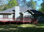 Foreclosed Home in Cartersville 30120 88 LAKESIDE TRL SE - Property ID: 3986808