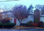 Foreclosed Home in Milford 1757 296 PURCHASE ST - Property ID: 3986830