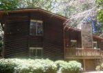Foreclosed Home in Jonesboro 30238 8801 CHURCHILL PL - Property ID: 3986831