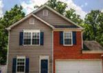 Foreclosed Home in Acworth 30102 168 OAK GROVE PL - Property ID: 3986860