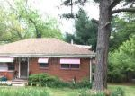 Foreclosed Home in Forest Park 30297 5592 ASH ST - Property ID: 3987063