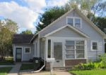 Foreclosed Home in Davenport 52804 1609 W 16TH ST - Property ID: 3987089