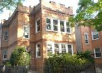 Foreclosed Home in Chicago 60651 1100 N MASSASOIT AVE - Property ID: 3987235