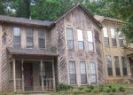 Foreclosed Home in Stone Mountain 30088 865 BRANDY OAKS LN UNIT 865 - Property ID: 3987256
