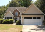 Foreclosed Home in Stockbridge 30281 173 FOREST PL - Property ID: 3987260