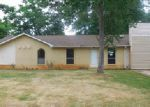 Foreclosed Home in Rex 30273 2860 HADDON DR - Property ID: 3987291