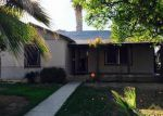 Foreclosed Home in Delano 93215 1745 LEXINGTON ST - Property ID: 3987561