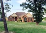 Foreclosed Home in Mansfield 72944 818 LAKE SPUR DR - Property ID: 3987634