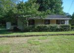 Foreclosed Home in Springville 35146 530 MOUNTAIN DR - Property ID: 3987679