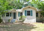 Foreclosed Home in Sterrett 35147 1030 WESTOVER RD - Property ID: 3987748
