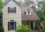 Foreclosed Home in Hartselle 35640 1420 PARKER RD SE - Property ID: 3987757