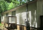 Foreclosed Home in Dahlonega 30533 403 TOWN CREEK CHURCH RD - Property ID: 3987843