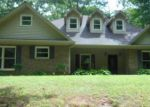Foreclosed Home in Dahlonega 30533 240 CHRISTY LN - Property ID: 3987863