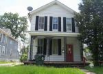 Foreclosed Home in Davenport 52803 323 E 11TH ST - Property ID: 3988054