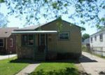 Foreclosed Home in Lincoln Park 48146 1303 WILSON AVE - Property ID: 3988207