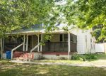 Foreclosed Home in Hartselle 35640 1607 MAIN ST W - Property ID: 3988276