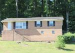 Foreclosed Home in Harvest 35749 198 N DAYHILL RD - Property ID: 3988283