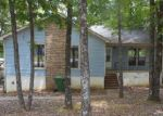 Foreclosed Home in Huntsville 35803 13113 CHANEY THOMPSON RD SE - Property ID: 3988301