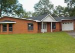 Foreclosed Home in Gilbertown 36908 4871 LUSK RD - Property ID: 3988315