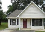 Foreclosed Home in Hot Springs National Park 71913 213 CENTURY CIR - Property ID: 3988413