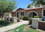 Foreclosed Home in Tempe 85282 3323 S JUDD ST - Property ID: 3988418