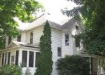 Foreclosed Home in Byron 61010 314 E 2ND ST - Property ID: 3988487