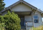 Foreclosed Home in Bremerton 98337 1320 WARREN AVE - Property ID: 3988671