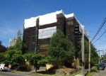 Foreclosed Home in Seattle 98126 3202 SW AVALON WAY APT 101 - Property ID: 3988681