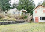 Foreclosed Home in Bremerton 98312 1833 KITSAP LAKE RD NW - Property ID: 3988710