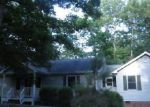 Foreclosed Home in Palmyra 22963 47 ENGLEWOOD DR - Property ID: 3988744