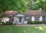 Foreclosed Home in Chesterfield 23832 10159 CLEARWOOD RD - Property ID: 3988764