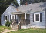 Foreclosed Home in Richmond 23234 4510 EPPERSON AVE - Property ID: 3988773