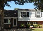 Foreclosed Home in Richmond 23234 4212 JACKIE LN - Property ID: 3988785
