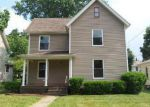 Foreclosed Home in Massillon 44647 709 GREEN AVE SW - Property ID: 3988893